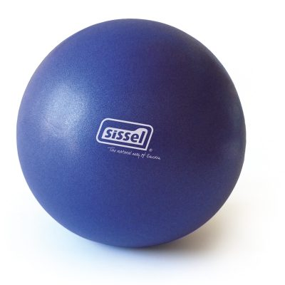 31-SISSEL-Pilates-Soft-Ball---pilates-lopta