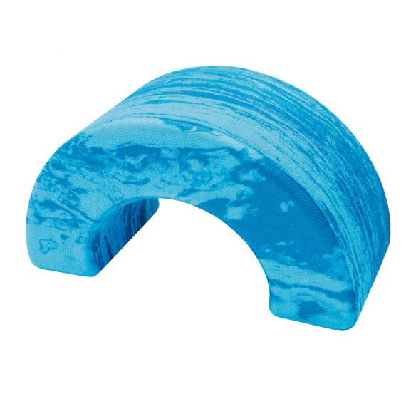 35-SISSEL-Pilates-Roller-Head-Align-Dynamic---nastavak-za-pilates-valjak