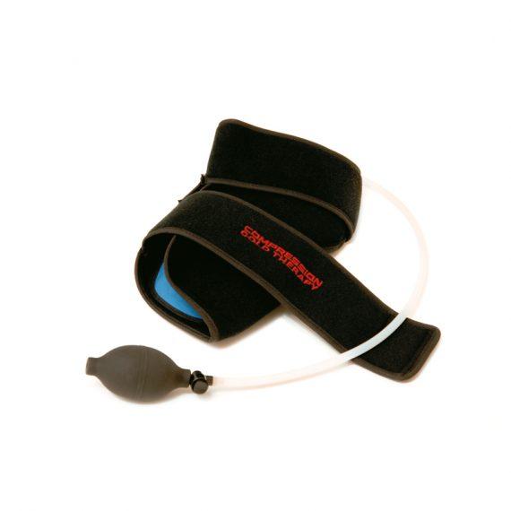 42-SISSEL-Cold-Therapy-Compression---kompresa-za-hladnu-terapiju-zglobova