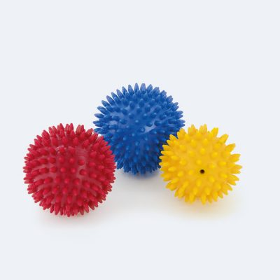 44-SISSEL-Spiky-Ball---loptica-za-masazu