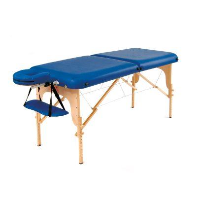 47-SISSEL-Portable-Massage
