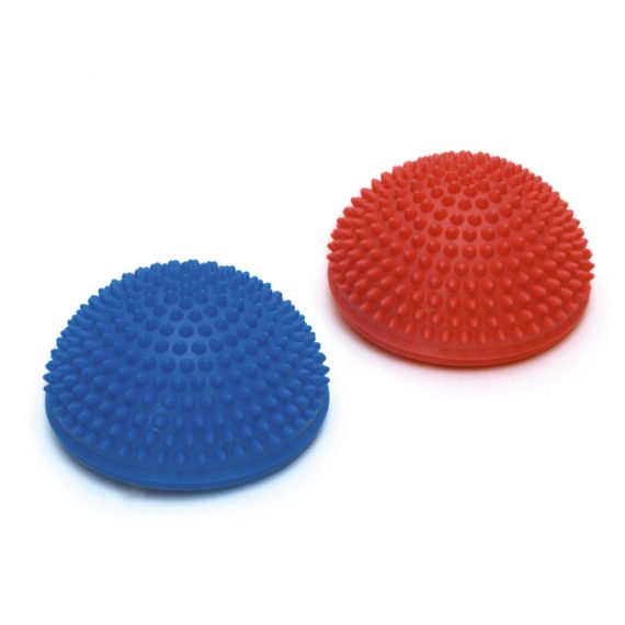 49-SISSEL-Spiky-Dome---balansni-jastucic