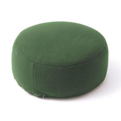 50-SISSEL-Yoga-Relax-Cushion---opustajuci-jastucic-za-jogu