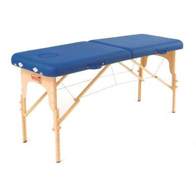 53-SISSEL-Portable-Massage-Table-Basic