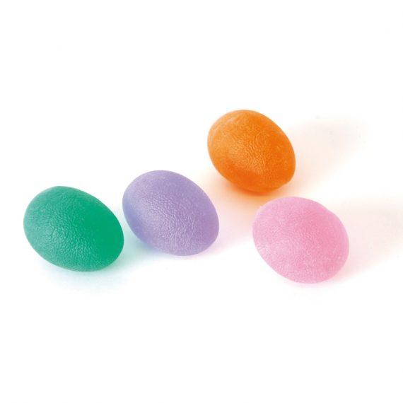 54-SISSELPress-Eggs---jaje-za-stiskanje