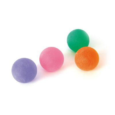 55-SISSEL-Press-Balls---loptica-za-stiskanje