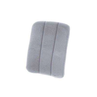 sissel-dorsa-back-car-seat-attachment-grey