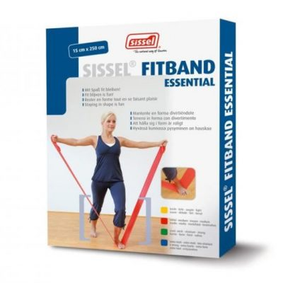 sissel_fitband_10_p_4748
