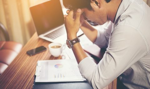 Stres posao dijabetes