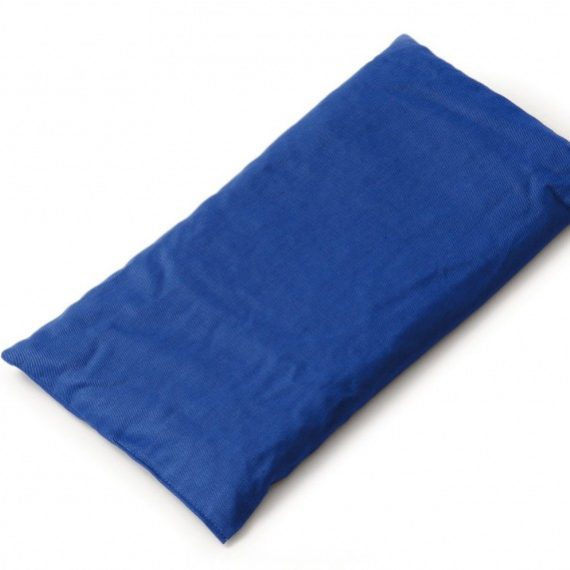 Sissel Cherry topli jastuk termofor