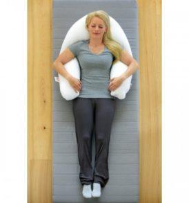 Jastuk za tijelo