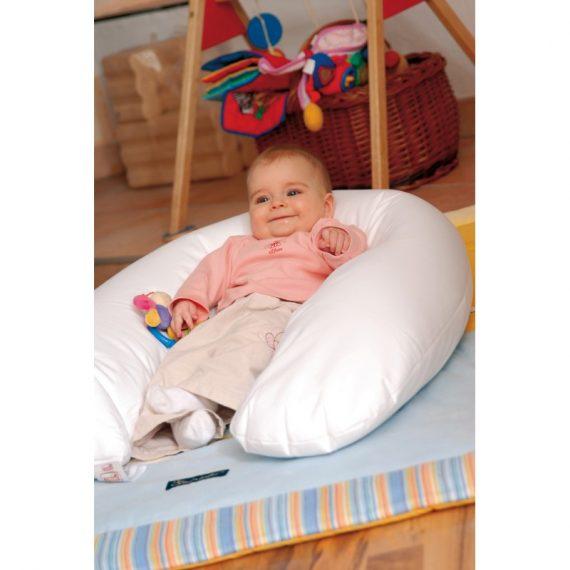 sissel-comfort-micro-bead-cushion-7700