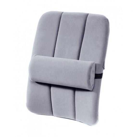 sissel-dorsaback-lumbar-back-pad-4500-02