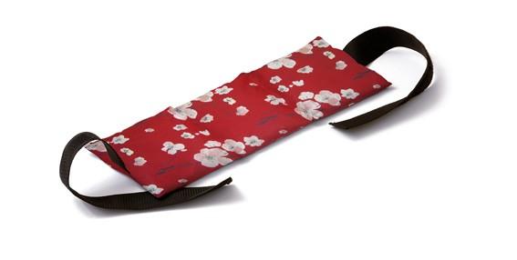 sissel cherry heat belt topli pojas