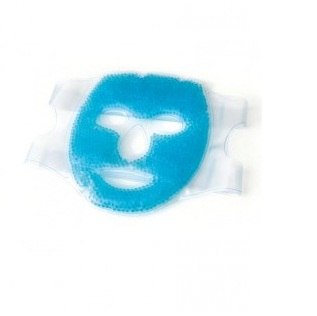 Sissel Hot-Cold Pearl Facial Mask- toplo-hladna maska za lice