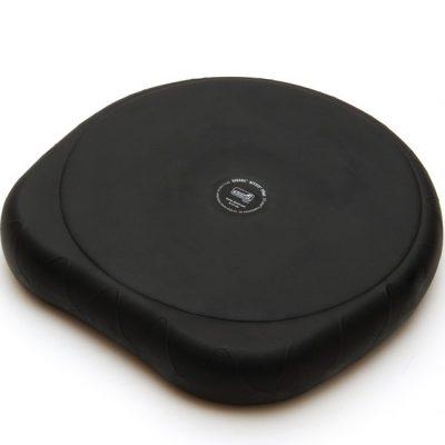 sitfit plus disk za sjedenje