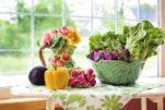 11 namirnica koje će pomoći vašim zglobovima
