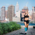 Artritis u koljenima je danas dvostruko češći – ali ne zbog trčanja!