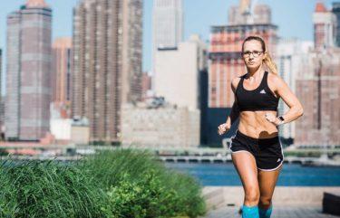 trčanje osteoartritis artritis