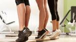 Trening za vene- poboljšajte zdravlje vaših nogu!